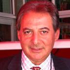 Enrique Kogan