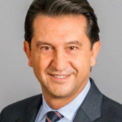 Jose Munoz