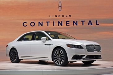 lincoln-continental-naias