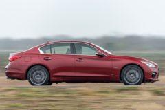 2016-infiniti-q50-sedan-red-sport-2