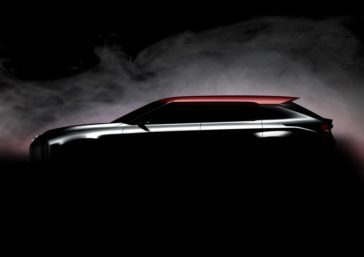 mitsubishi-motors-ground-tourer-concept