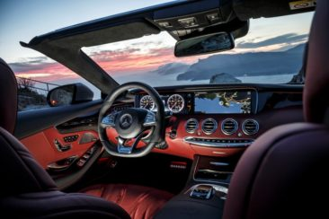 s63-4matic-cabriolet-1
